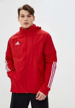 Ветровка Adidas ED9252