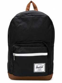 Herschel Supply Co. Pop Quiz backpack 10011