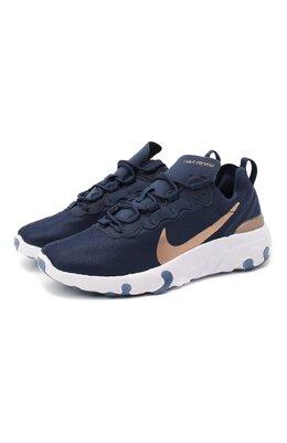 Кроссовки Nike Renew Element 55 Nike CK4081-404