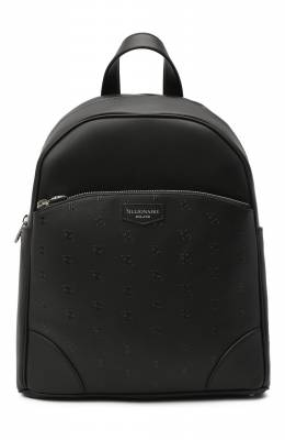 Кожаный рюкзак Billionaire W20A MBA0954 BLE029N