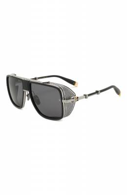 Солнцезащитные очки Balmain BPS-104B