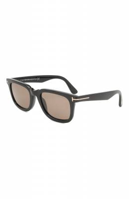 Солнцезащитные очки Tom Ford TF817 01E 53