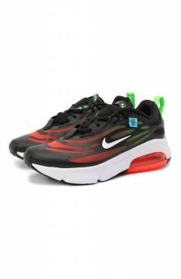 Кроссовки Nike Air Max Exosense Nike CV8130-001