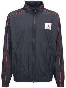 Куртка Jordan Flight Warmup Nike 72IVSY059-MDEw0