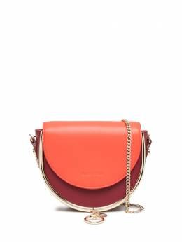 See By Chloe мини-сумка на плечо CHS20USA57630616