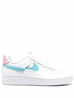 Nike кроссовки Air Force 1 LXX DC1164LEATHER