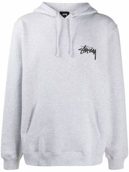 Stussy худи Peace and Love 1924600FASH
