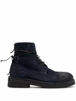 Marsell lace-up ankle boots MM2961141