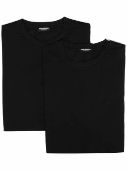 Dsquared2 two-pack classic T-shirt set DCX200050ISA01