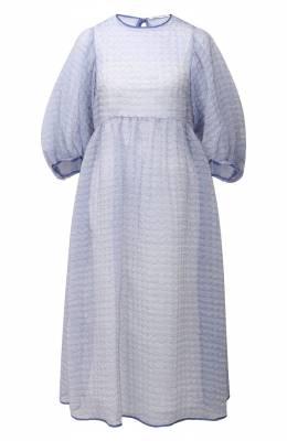 Платье Cecilie Bahnsen PF20-0051