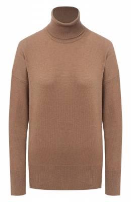 Кашемировый свитер Theory K0818724