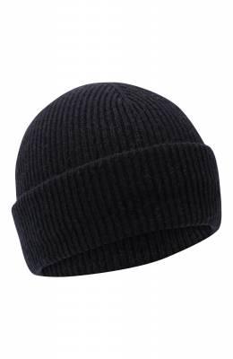 Шерстяная шапка Inverni 4997CM