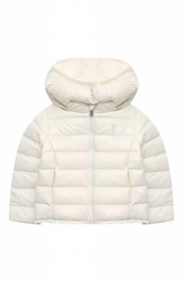 Пуховая куртка Polo Ralph Lauren 312795695