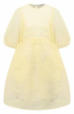 Платье Cecilie Bahnsen PF20-0057