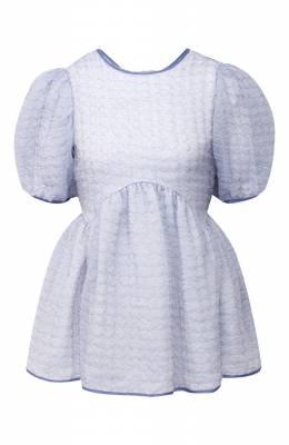 Блузка Cecilie Bahnsen PF20-0054