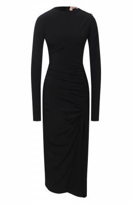 Платье No. 21 20I N2M0/H141/5111
