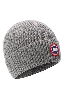 Шерстяная шапка Canada Goose 5026M
