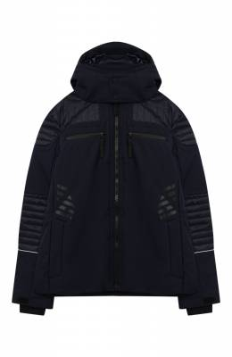 Куртка с капюшоном Poivre Blanc 279613