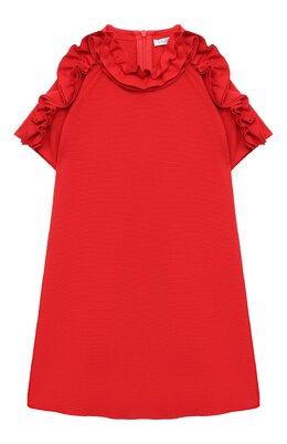 Платье Il Gufo A20VM598M0041/5A-8A