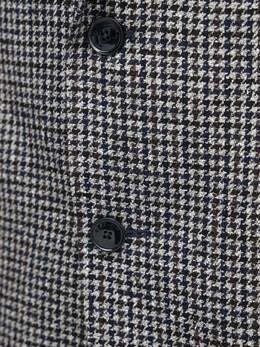 Полушерстяное Пальто Tagliatore 72I0TQ011-RzQ3MA2