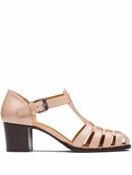 Church's Kelsey 50mm sandals DX00429AED