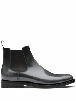 Church's Monmouth Chelsea boots DT00029XV