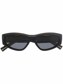 Givenchy Eyewear square-frame sunglasses GV7154GS807IR