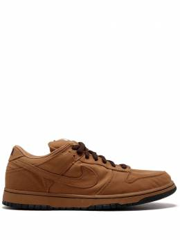 Nike Dunk Low Pro sneakers 304292224
