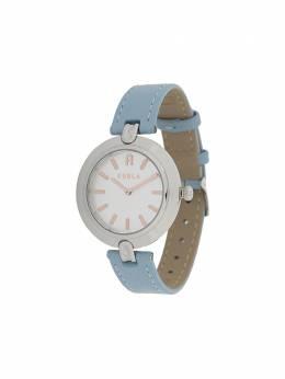 Furla наручные часы Code WW00004001L1