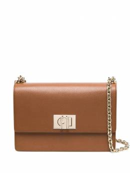 Furla сумка на плечо 1927 BAFIACOARE00003B00