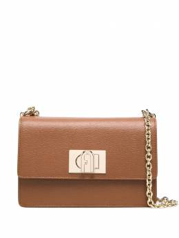 Furla сумка через плечо 1927 BAFKACOARE00003B00