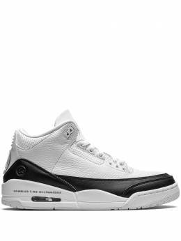 "Jordan Air Jordan 3 Retro ""Fragment"" sneakers DA3595100"