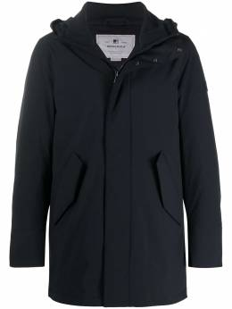 Woolrich парка Stretch Mountain WOU0268UT0102100161485
