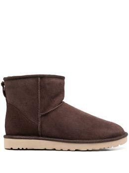 Ugg Australia ботинки Classic Mini II 1002072