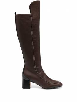 Rodo сапоги с квадратным носком S0440262