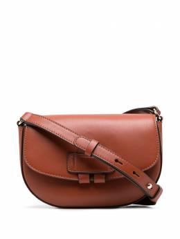Tila March мини-сумка Zelig TMF2801233