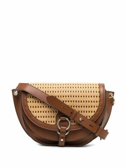 Tila March сумка-мессенджер Gigi TMMA013301