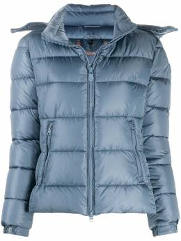 Save The Duck Megay padded jacket D3562WMEGAY