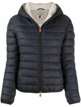 Save The Duck Gigay padded jacket D3969WGIGAY