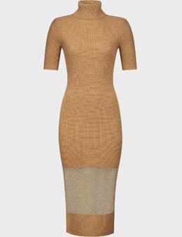 Платье Elisabetta Franchi 135088