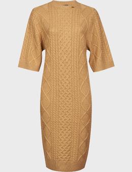 Платье Elisabetta Franchi 135086