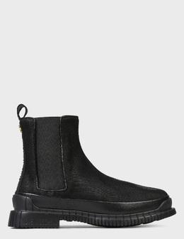 Ботинки Love Moschino 135192