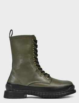 Ботинки Love Moschino 135191