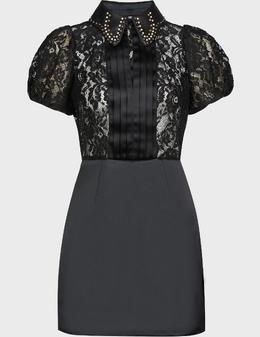 Платье Elisabetta Franchi 135078
