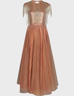 Платье Elisabetta Franchi 135079