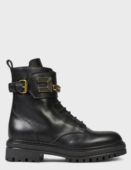 Ботинки Elisabetta Franchi 135069