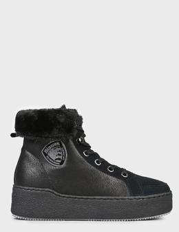 Ботинки Blauer 135247