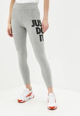 Легинсы женские Nike модель CJ2657-063 4651696