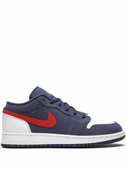 Nike Kids Air Jordan 1 Low sneakers CV9844400