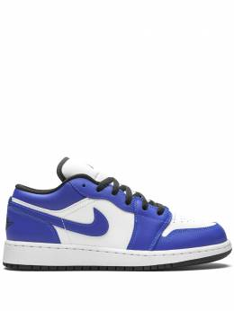Nike Kids Air Jordan 1 Low sneakers 553560124